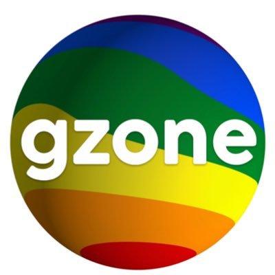 @GZoneMag