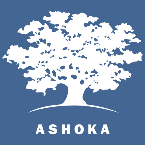 @AshokaIsrael