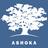 Ashoka Israel