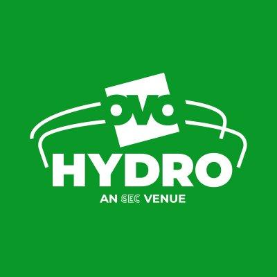Hotels near OVO Hydro Glasgow