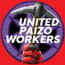 United Paizo Workers Profile picture