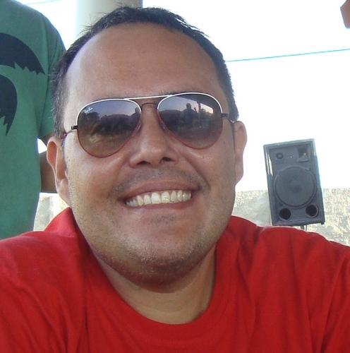 Resultado de imagem para Eduardo Falcão