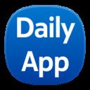 My Daily App Team (@mydailyapp) Twitter