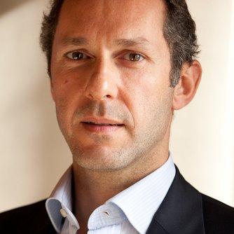 Yasser Akkaoui on Muck Rack