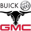 Earnhardt Buick GMC in Phoenix Mesa AZ 480-981-1900 Arizona GMC Trucks