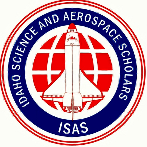 Host An Idaho Science And Aerospace Scholars Workshop