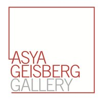 Asya Geisberg