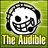 @TheAudible