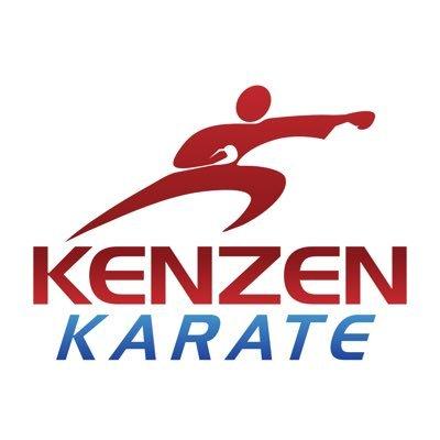 @KenzenKarate