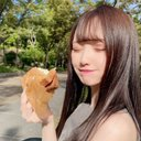 riri_minamin016