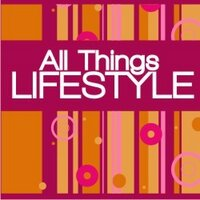 All Things Lifestyle | Social Profile
