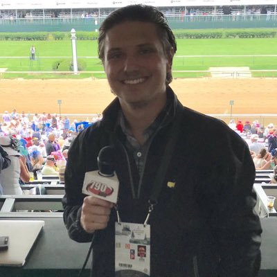 Co-Host of the KSR Pre-Show (weekdays 9-10AM) & the Kentucky HS Scoreboard. UK FB & MBB Game Day Producer @630WLAP, WKU alum.