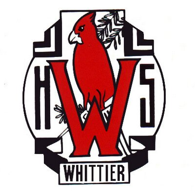 whittier girls Where the soul meets the scoreboard whittier christian high school is a recognized leader in athletics, a place where athletes train to compete at the highest levels.