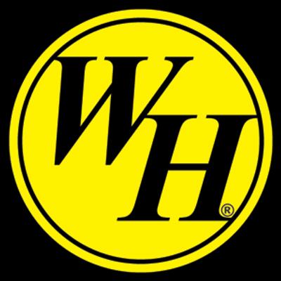 Waffle House, Inc. (@whregulars) | Twitter