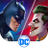 DC Heroes & Villains (@DCHVGame) Twitter profile photo