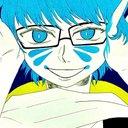 hisui_sketch