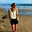 Ashley Seigel - @AshSeigel - Twitter