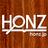 @honz_jp