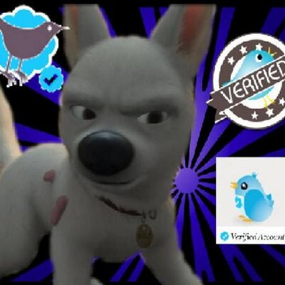 Bolt Disney Officialbolty Twitter
