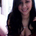 Raphaela Fernandes (@its_raphaela) Twitter