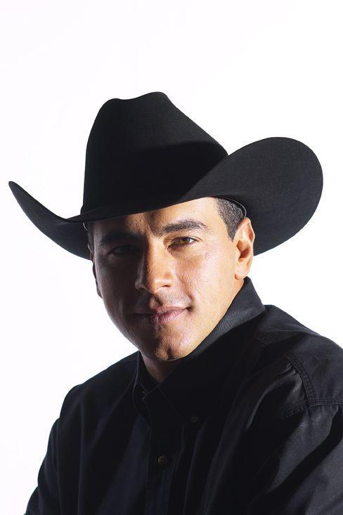 Adriano Moraes (@moraesadriano)   TwitterAdriano Moraes Bull Rider