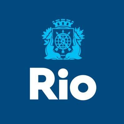 @Prefeitura_Rio