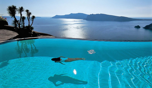 santorini_hotels andronis boutique hotel