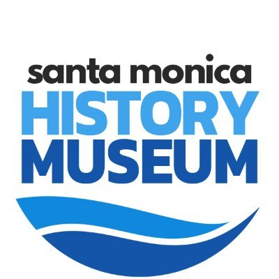 Discover. Explore. Experience.  Dedicated to sharing the diverse history of Santa Monica.  Located in beautiful Santa Monica, California.