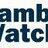 Zambian Watchdog