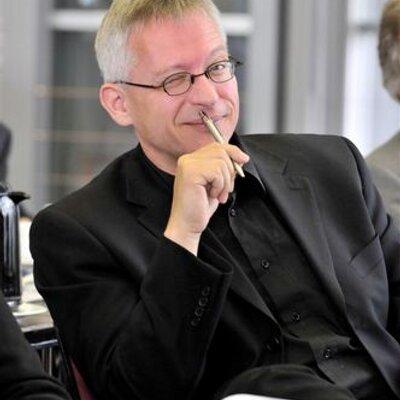 Sven Bennühr on Muck Rack