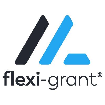 @FlexiGrant