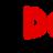 DiningDeals.ie