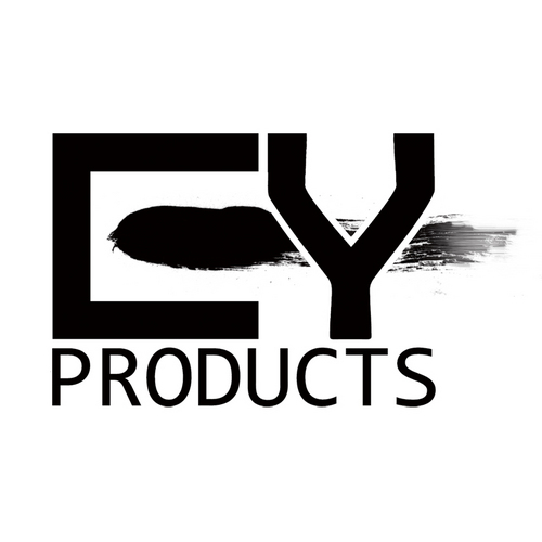 EY Products   EY...Y Logo Images