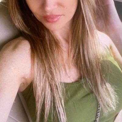 Princess Alexandrea 💕🏝 (@AlphaAlexandrea )