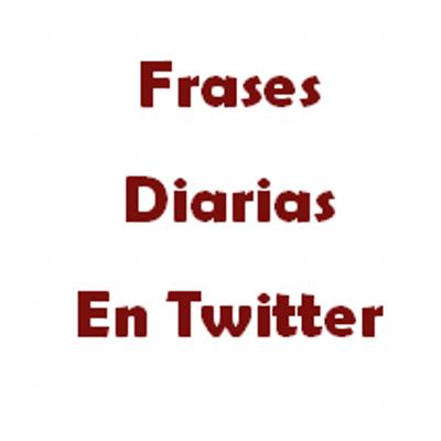 Frases Diarias On Twitter Los Senos De Las Chicas Playboy