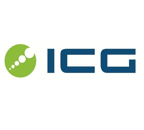 Icg Miami It Twitter