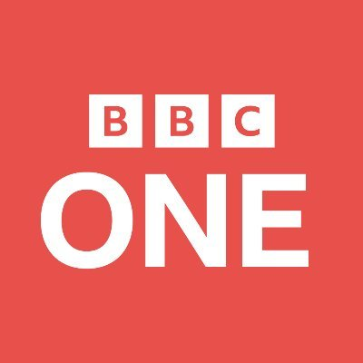 All the latest news, trailers and exclusives from your favourite BBC One shows.