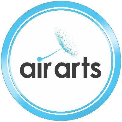 Air Arts (@AirArtsUHDB )