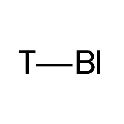 TweetsByTBI