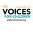 NM Voices 4 Children