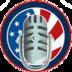 U.S. Radio News