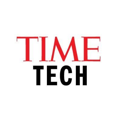 @Techland