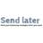SendLater