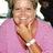 Janet Austin - JKAus10