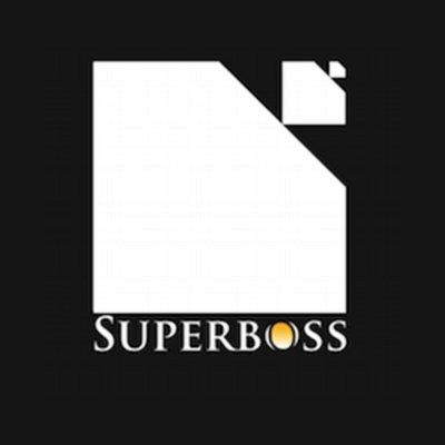 @SuperbossGames