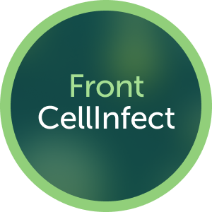 @FrontCellInfect