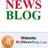 MLM News Blog