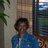 'Jill M. Fard' from the web at 'https://pbs.twimg.com/profile_images/145159166/Grandma_normal.jpg'