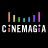 @cinemagiabr