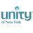 @UnityNY